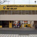Arequipa: Islay descarta daños personales tras sismo