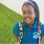 EEUU: Murió niña Jada Page baleada en la cabeza por pandilleros