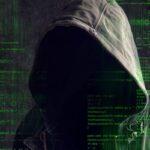 FBI alerta ataque de piratas extranjeros a webs electorales de EEUU