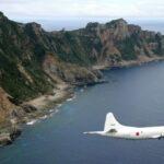 Japón protesta por acercamiento de más de 200 navíos chinos a islas disputadas