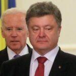 """EEUU urge a Ucrania """"evitar una escalada de tensiones"""" con Rusia"""