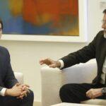 Asoman serias discrepancias económicas en pacto PP-Ciudadanos