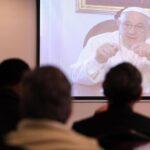 El Papa Francisco rechaza la cultura de la desigualdad en mensaje al Jubileo