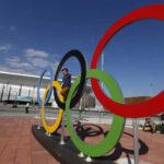 Google actualiza mapas de Río de Janeiro con favelas y el Parque Olímpico