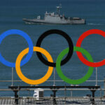 Canales de TV para ver los Juegos Olímpicos Río 2016