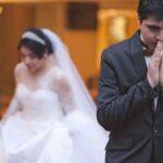 En noche de bodas huye con amante y los condenan por adulterio