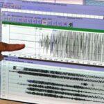 Un sismo de magnitud 5 sacude la región chilena de Coquimbo