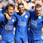 Leicester asegura hasta el 2020 al mejor jugador de la Premier 2015-16