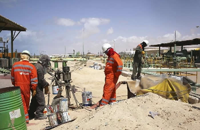 libia-petrolera33-700