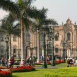 Gobierno declara tres feriados no laborables en noviembre por APEC