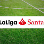 Liga Santander: Real se divierte, Atlético revive y Sevilla se levanta