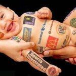 Publicidad para niños les induce a consumo y endeudamiento