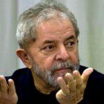 """Lula: Sin """"pruebas concretas"""" no pueden asociarlo al caso Petrobras"""