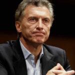 Argentina: Fiscal imputa a Macri por ilegal acuerdo con servicio postal (VIDEO)