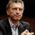 Argentina: Jueza federal suspende aumentos en las tarifas de electricidad