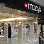Tradicional tienda Macy's cerrará 100 locales en Estados Unidos