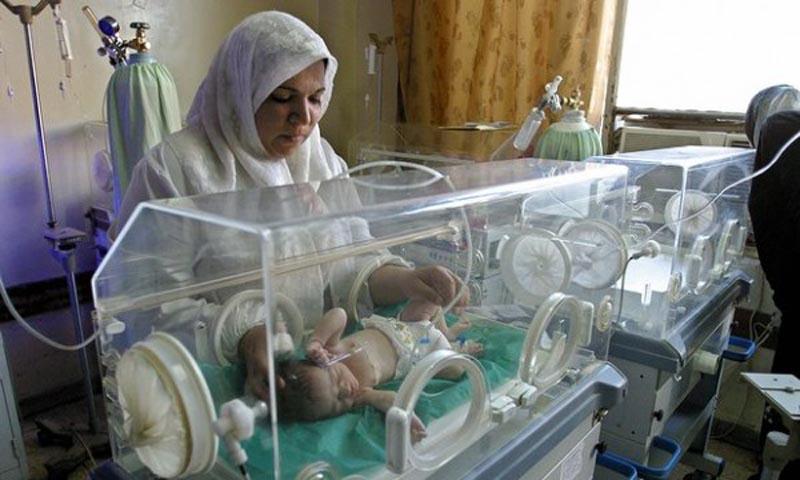 madre-irak-