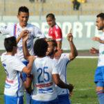 Segunda División: Mannucci no pierde el paso y sigue de líder