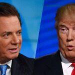 Dimite Paul Manafort jefe de campaña de Donald Trump