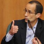 Caso Petrobras: Acusado vincula con corruptelas a presidente (i) Temer