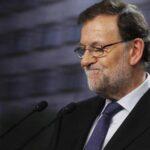 España: Si no hay investidura el 30 las elecciones serán en Navidad