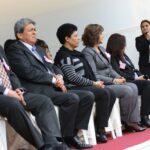 Ministerio de Justicia garantiza autonomía de procuradurías públicas