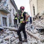 Al menos 120 muertos tras el terremoto en el centro de Italia