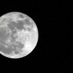 FAA concede primera licencia de exploración lunar privada