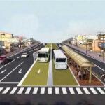 BID: Metrobús aporta a calidad de vida en urbes latinoamericanas