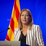 Gobierno catalán mantiene reto soberanista y rechaza fallo del TC