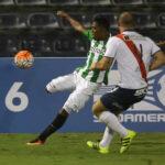 Copa Sudamericana: Nacional cuasi clasificado recibe a Municipal en Medellín