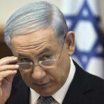 Israel: Netanyahu acusado de minar la libertad de prensa
