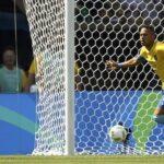 Río 2016: Revancha entre Brasil y Alemania en la final de Juegos Olímpicos