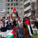 EEUU: Invalidan fallo que obligaba a Palestina a pagar suma millonaria