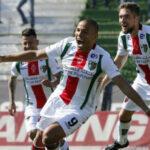 Copa Sudamericana 2016: Palestino llega al Cusco para enfrentar a Garcilaso