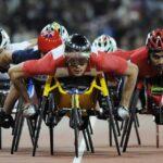 Paralímpicos: Excluyen a equipo ruso por dopaje de Estado
