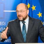 Parlamento Europeo llama a avanzar acuerdos de Mercosur con la UE