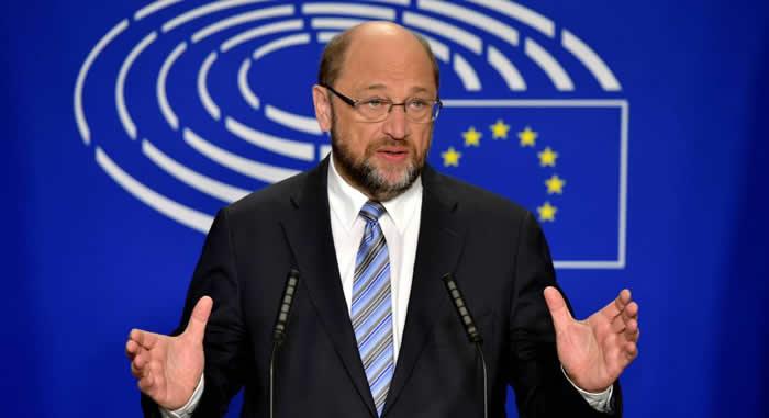 parlamento europeo-presi2