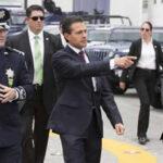 México: Peña destituye a jefe de la Policía acusado de ordenar 22 crímenes  (VIDEO)