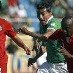 Bolivia vs Perú: Selección peruana nunca ganó en La Paz (VIDEOS)