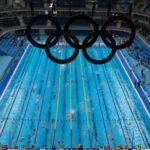 Río 2016: En Europa y Asia madrugan para no perderse los mejores eventos de Juegos Olímpicos