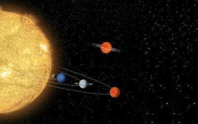 planetas-vida