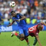 José Mourinho sueña con Paul Pogba como  nuevo refuerzo en el Manchester United