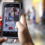 Pokémon Go: La Molina y Miraflores protegen a seguidores de popular juego