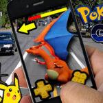 Bélgica: Policía planea usar Pokémon Go para prevenir delitos