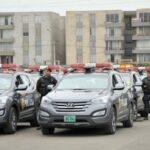 Callao: Alistan plan para reforzar control del delito en primer puerto