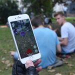 Acusan a Niantic Labs de violar protección de datos con Pokémon Go