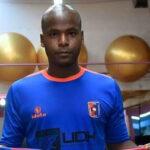 Segunda División: Alianza Universidad se refuerza con Juan Portilla