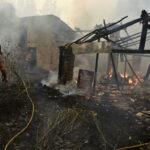 Portugal: Aumentanincendios y evacuan dos hospitales (VIDEO)