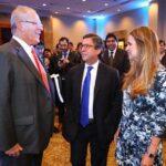 BID presenta propuestas innovadoras de agua y saneamiento